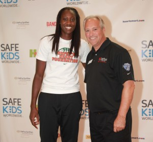 Safekids-Karen_Sterling-10-2013-0757