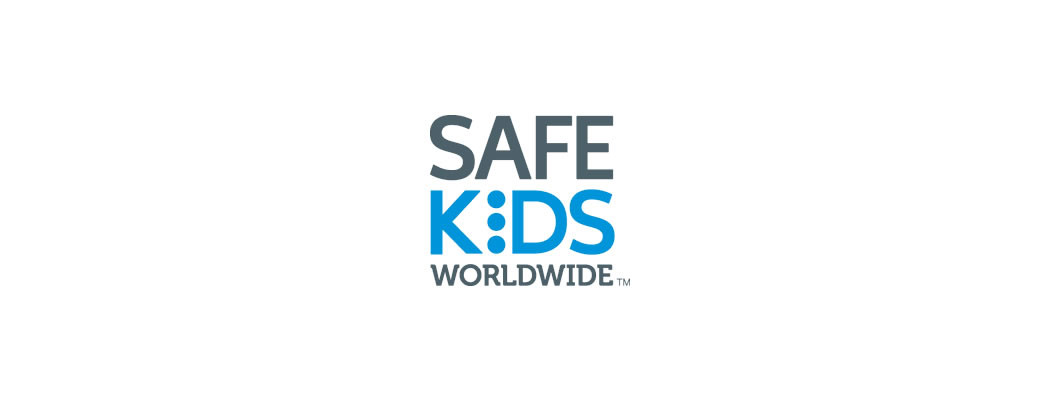 safe-kids-worldwide-banner