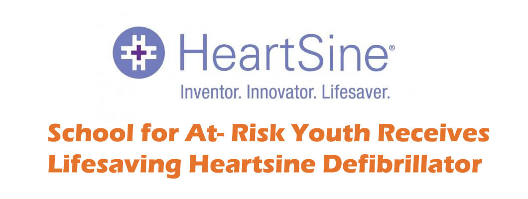 at-risk_youth_heartsine_aed