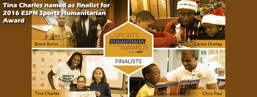 humanitarian_award
