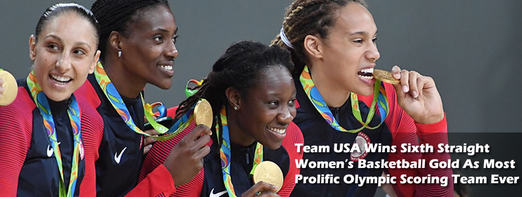 team-usa-gold